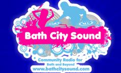 Bath City Sound Launching On Monday