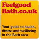 Feelgood Bath