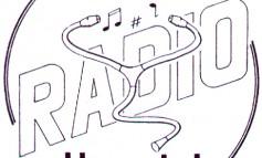 Hospital Radio At Summer Fete