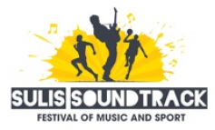 Sulis Soundtrack Festival Cancelled