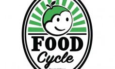 Bath Foodcycle Hosts Blues And Folk