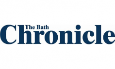 Bath Chronicle To Stop Printed Reviews