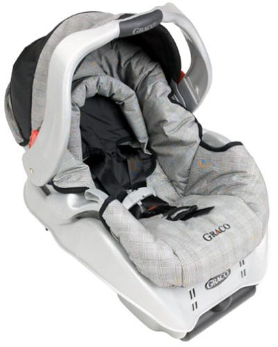free child car seat safety checks now bath. Black Bedroom Furniture Sets. Home Design Ideas