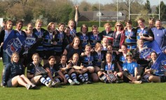 Bath Rugby Ladies On Hunt For Coaches