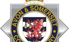 Alert After Body Spotted In River Avon