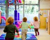 Disappointment after rejection of call-in over future of Council-run nurseries
