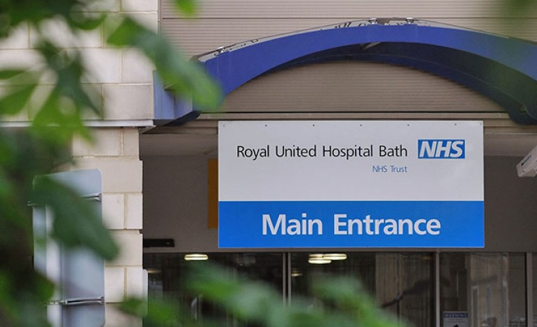 Royal United Hospital seeks candidates for Non-Executive Director role