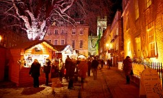 Council set to bring superfast free Wi-Fi to Bath Christmas Market