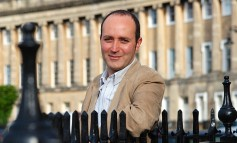 B&NES Green Party select candidate for Bath in case of snap general election