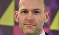 Bath developer invests in estate agent price comparison business