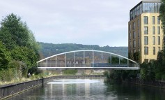 Destructor Bridge replacement set to recommence following problems