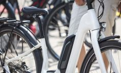 Free e-bikes being loaned to local key workers during coronavirus crisis