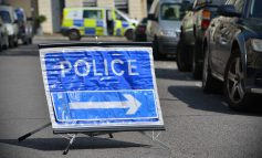 Avon & Somerset chief constable rules out bringing in police roadblocks