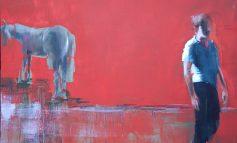 Prestigious Bath Society of Artists annual exhibition set to open