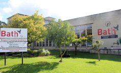 Bath Community Academy closure 'not inevitable' say local Liberal Democrats