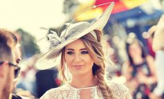 Ladies Day set to be biggest ever with Bath Racecourse staking £1,000 prize
