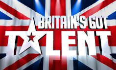 Britain's Got Talent set to hold Open Auditions at The Pig & Fiddle in Bath