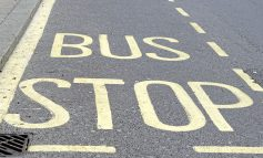 First Bus launches consultation on Twerton route changes for No 5 service