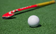 Rio Olympian set to lead new ladies' hockey season at University of Bath
