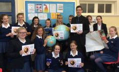 Royal High School Bath's Geography department named 'Centre of Excellence'