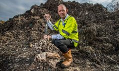 Wessex Water lodge 'flushable' wet wipes complaint with Advertising Standards Authority