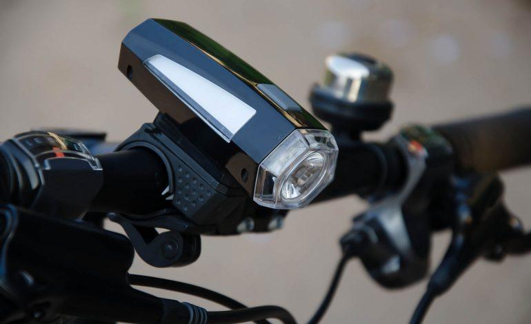 Free roadshow set to help cyclists across the city get 'Bike