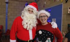 Peasedown to get festive with children's party and Christmas light switch on