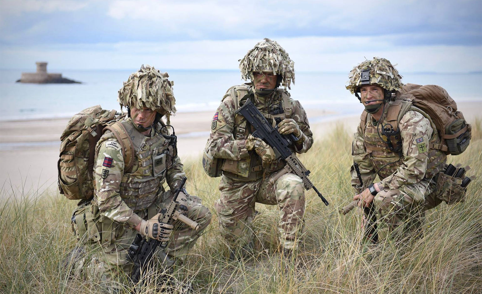dating uk british army Forcespenpalscouk, the original british armed forces penpals website offering  support, dating and social networking.