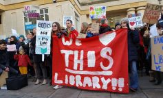 Panel to review decision to move One Stop Shop to the Podium in Bath