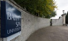 Record number of Bath Spa University graduates in work or further study
