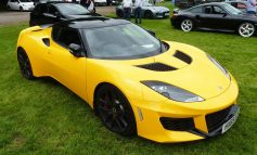 Bath Festival of Motoring gears up for another popular event this June