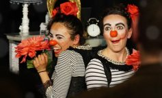 Review: Blooming Out - Rondo Theatre | Bath Fringe Festival
