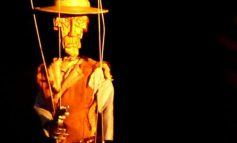 Review: Spaghetti - Rondo Theatre