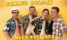 Review: Summer Holiday - Kingswood Theatre