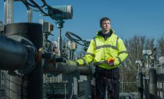 Wessex Water to open doors to potential apprentices with showcase of careers