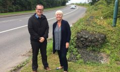 New road layout to be trialled in Odd Down to make better use of £1m bus lane