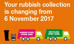 First week of new rubbish collections 'goes well' says B&NES Council