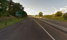 Keynsham's £2.5million bypass resurfacing scheme on the road to completion