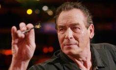 Bath City FC to host special darts event with Bobby George and Andy Fordham