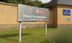 Avon Fire & Rescue moves headquarters to share with Avon & Somerset Police