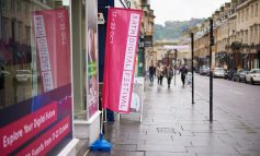 Bath Digital Festival produces jam-packed week of technological events