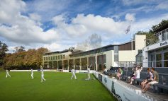 Critics claim land sold for £150,000 to Bath Cricket Club could be worth £4m