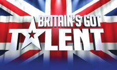 Auditions for new series of Britain's Got Talent to be held at Milsom Place