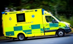 Paramedics across the Bath area ready for increase in demand over Easter