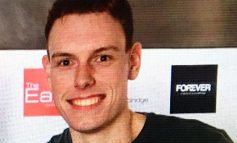 New CCTV footage released as part of investigation into death of Bath student