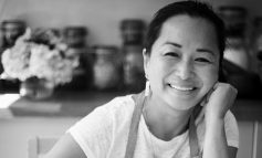 Noya's Kitchen to open new Vietnamese eatery in Bath this December
