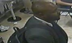 Police appeal for help to identify man following rape in the centre of Bath