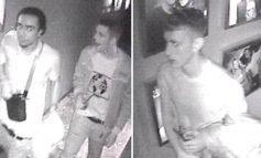 27-year-old man suffers broken jaw after unprovoked attack in SouthGate