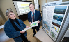 Time running out to have your say on planning for the Bath area's future