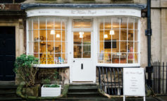 Lease of famous Foodie Bugle Shop in Bath sold for undisclosed sum